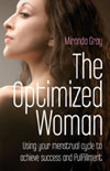 The Optimized Woman by Miranda Gray