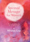 Spiritual Messages for Women